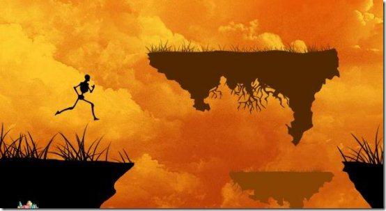 Island-Runner.jpg