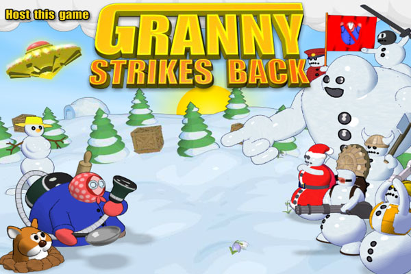 Granny-Strikes-Back.jpg