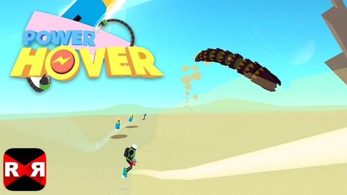 Power Hover.jpg