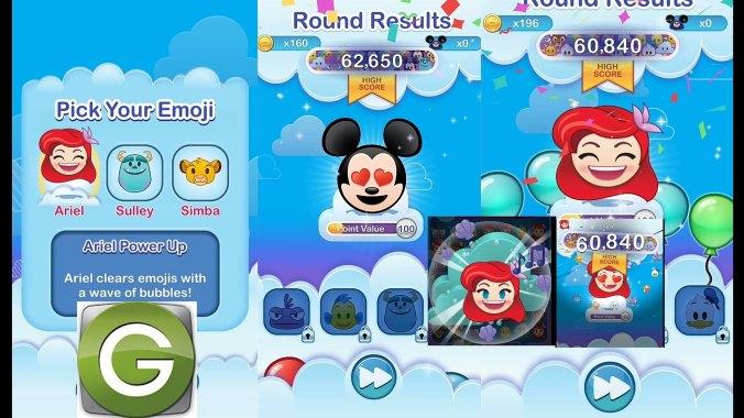Disney Emoji Blitz1